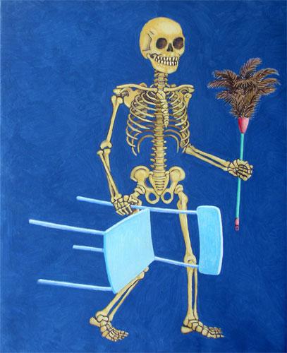 esqueleto simonides